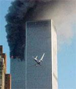 حملات تروریستی یازدهم سپتامبر