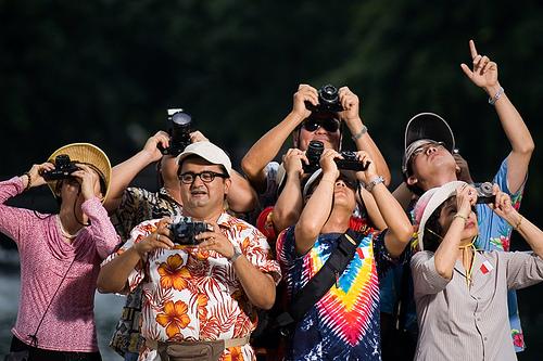PHOTOGRAPHERS...
